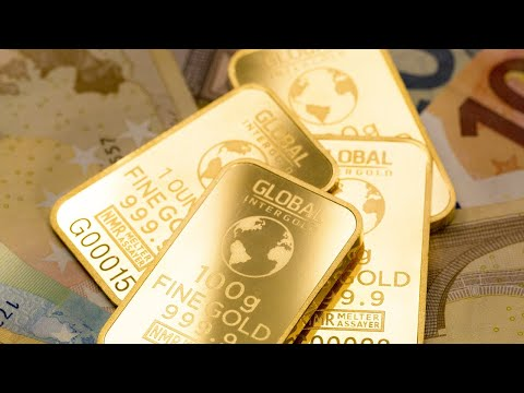 GOLD: The Story of Man's 6000 Year Obsession | History of Gold | Documentary | Money System