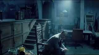 Video Film Horror Thriller 2015 Subtitle Indonesia English Sub Full Movies Japanese Eng Sub Indo MP3, 3GP, MP4, WEBM, AVI, FLV Oktober 2018
