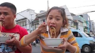 Video Makan Lahap  Sampai Kenyang Di Kota Tua MP3, 3GP, MP4, WEBM, AVI, FLV Juli 2019