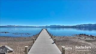 Tahoe City (CA) United States  City new picture : House For Sale in Tahoe City, California, United States for USD 499,000