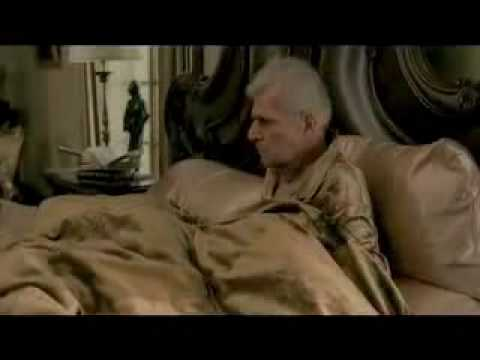 Top Ten Super Bowl Ads 2008 - Commercials from Super Bowl 42