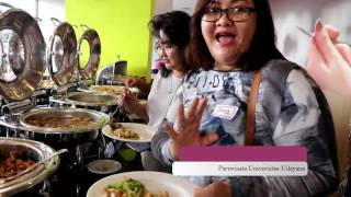 Download Video Diet Kenyang dengan Hypnotherapy bersama Dewi Hughes : Episode 8 MP3 3GP MP4