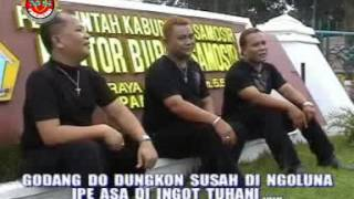 Video Unang Ulahon Gabusi-Simen Star: Cipt. Tagor Tampubolon MP3, 3GP, MP4, WEBM, AVI, FLV Agustus 2019