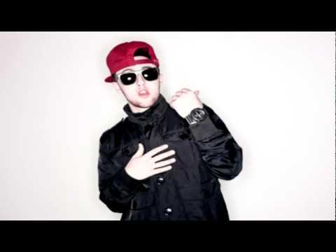 Tekst piosenki Mac Miller - Thugz Mansion po polsku