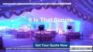 Newtownabbey United Kingdom  City new picture : Newtownabbey Cheap Marquee Hire