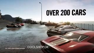 Nonton Xbox One · Forza horizon 2 - Coolshop Film Subtitle Indonesia Streaming Movie Download