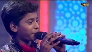 Video NAND singing SUN CHARKHE DI by Master Saleem | GRAND FINALE | Voice of Punjab Chhota Champ 3 MP3, 3GP, MP4, WEBM, AVI, FLV Maret 2019