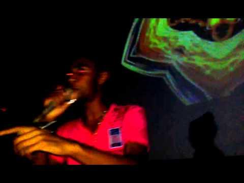 Mc marotinho em simonesia mg kabana music