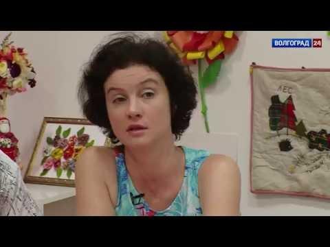 17.08.2016. Семья Муравьевых