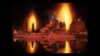 The Amazing Thailand Culture