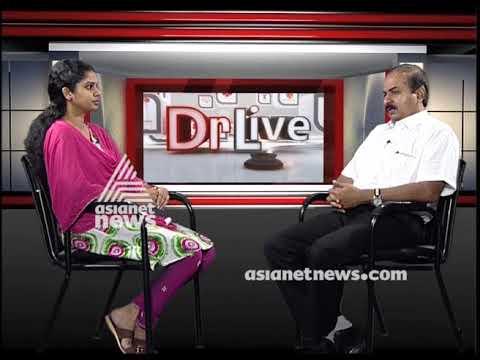 Coronary artery disease  Doctor Live 27 Jan 2017