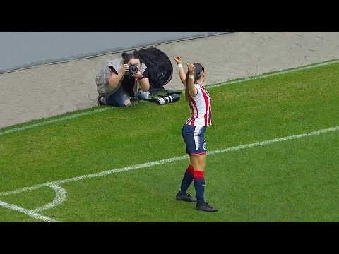 Fantastic Goal Celebrations In Football #1