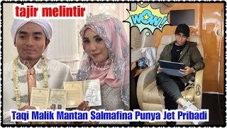 Video Tajir Melintir!.  Ini Daftar PABRIK UANG Taqi Malik Mantan Suami Salmafina Sunan MP3, 3GP, MP4, WEBM, AVI, FLV Juli 2019