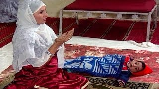Video Parvar Digar-E-Alam   Mohammad Aziz Muslim Devotional Video Song MP3, 3GP, MP4, WEBM, AVI, FLV Juni 2018