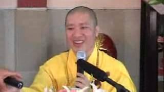Lòng người học Phật