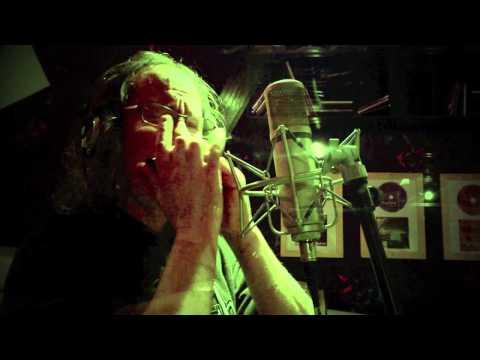 Excelsis Studio Trailer 3   the Blues Harp Man
