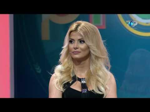 Procesi Sportiv, Pjesa 3 - 04/06/2017