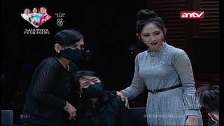 Video Pacarku Mencintai Sahabatku! | Menembus Mata Batin ANTV (Gang Of Ghosts) Eps 263 23 Mei 2019 Part 3 MP3, 3GP, MP4, WEBM, AVI, FLV Juni 2019