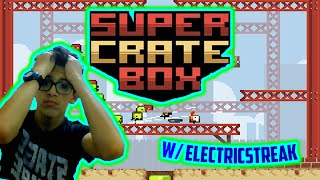 Another Super Crate Box video :D EnjoyBecome an ElectroMagnet: www.youtube.com/c/ElectricStreak1///Intro maker: DeFencyChannel art: Align Dreamshttps://www.youtube.com/user/aligndreams///Talk to me:twitter: https://twitter.com/ItsTheStreakSkype: electricstreak///Partner now with the Ziovo Networkhttps://www.freedom.tm/via/ElectricStreakZiovo Network is a network dedicated to helping smaller channels get the essentials that they need, while providing other benefits for larger channels. We supply free to use gameplay and graphics for our partners and much more! We want to help you grow and you can do so by joining our collab chat on Skype where there is a really warm and welcoming environment. Ziovo Network wants to turn you into something big.///THANKS FOR WATCHING!!!