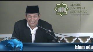Video Islam adalah Kebutuhan, oleh KH  Tohir Tohri MP3, 3GP, MP4, WEBM, AVI, FLV Juni 2019