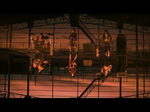 , title : 'リーガルリリー - 『GOLD TRAIN』Music Video'