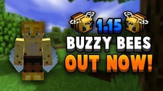 Buzzy Bees OUT NOW - This Update Stings (+ HUGE PS4 Changes)