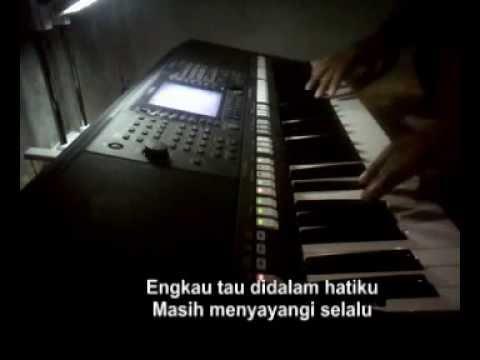 Video Titip Cinta Ona Sutra Karaoke Yamaha PSR S750 download in MP3, 3GP, MP4, WEBM, AVI, FLV January 2017