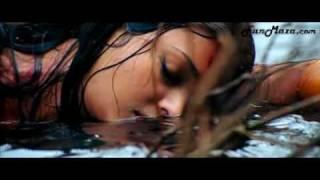 Behne De  Ravana Full Video Song HQ  Ravan  By {kk}