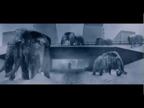Tekst piosenki Loreen - Heal po polsku