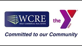 COMMUNITY COMMITMENT VIDEO WITH YMCA OF BURLINGTON & CAMDEN COUNTIES