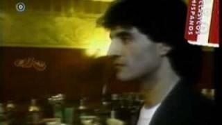 Sergio Dalma - Bailar pegados