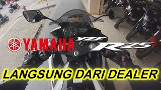 -------------------------------------------------------------------------------------------------------------Coba lihat iklan ini : https://olx.co.id/iklan/yamaha-vixion-lighting-tahun-2013-IDnF6bh.htmlCoba-Coba Yamaha R25https://youtu.be/wfzuZ59sj3w-------------------------------------------------------------------------------------------------------------Recording Device :  GoPro Hero 3 + Sena AudioPack [1080P 30FPS 16:9]Editing Software : Sony Vegas-------------------------------------------------------------------------------------------------------------Follow My Social Media:Instagram @itsbedoelhereTwitter @bedoelmotovlogAsk.fm  @bedoelmotovlog-------------------------------------------------------------------------------------------------------------thanks for read the description.