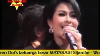 Video Monata - Iis Dahlia & Sodiq (Arjun) MP3, 3GP, MP4, WEBM, AVI, FLV Mei 2018