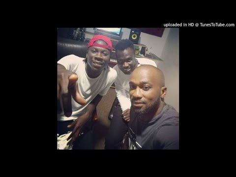 Stonebwoy To Feature In A New Movie Titled 'MY Name Is Ramadan'