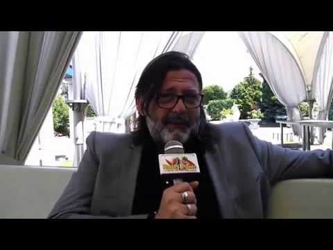 Intervista ad Andrea Trabuio - RCS