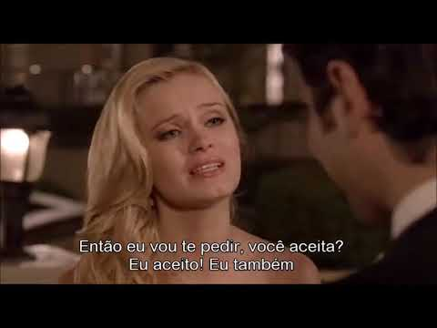 Lovestruck: The Musical - Me Too (Tradução)