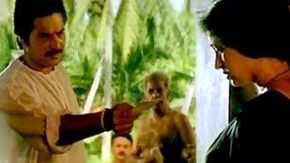 Video നരസിംഹ മന്നാടിയാരുടെ ഭാര്യയായിരിക്കാന് നിനക്ക് സംമതാണോ..! | Mammootty , Gauthami - Dhruvam MP3, 3GP, MP4, WEBM, AVI, FLV Juli 2018