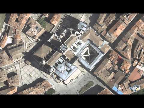 Historia en Piedra: Ep  5 La Catedral de Burgos
