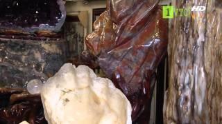 Video đá phong thủy