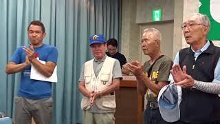 2017.8.20 55周年記念ボーリング大会7