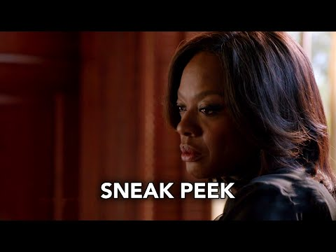 How to Get Away with Murder 2.11 (Clip)