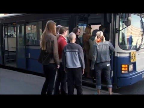 Watch 'Ihmebantu - Mummo'