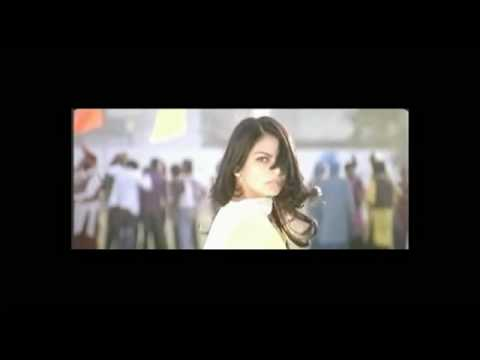 Video Mel karade Rabba - Punjabi Munde.flv download in MP3, 3GP, MP4, WEBM, AVI, FLV January 2017