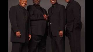 The Winans - Count It All Joy
