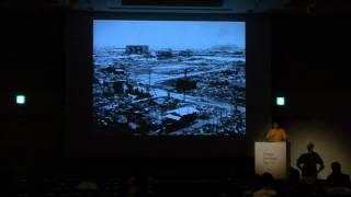 GDD 2011 Japan: Google のクライシス レスポンス