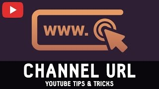 How To Change Your Youtube And Google Plus URL January 2015