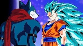 Video Dragon Ball Super AMV Universe 7 VS Universe 9 (VI6) MP3, 3GP, MP4, WEBM, AVI, FLV Februari 2019
