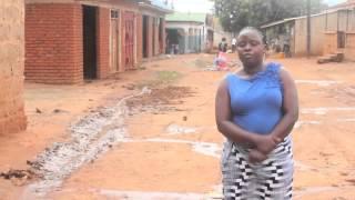 Morogoro Tanzania  city photo : Najiamini Naweza: Grace Ngumbe - Morogoro, Tanzania