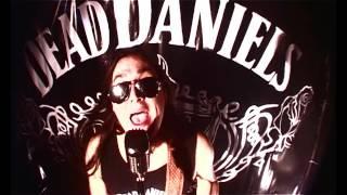Video DEAD DANIELS - Hej Ty