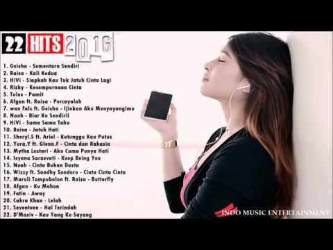 Download Lagu indonesia paling romantis (jangn nangis ya) HD Mp4 3GP Video and MP3